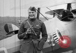 Image of 94th Fighter Squadron Toul France, 1918, second 34 stock footage video 65675072182