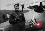 Image of 94th Fighter Squadron Toul France, 1918, second 37 stock footage video 65675072182