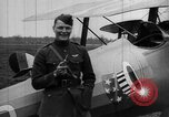 Image of 94th Fighter Squadron Toul France, 1918, second 38 stock footage video 65675072182