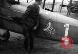 Image of 94th Fighter Squadron Toul France, 1918, second 42 stock footage video 65675072182