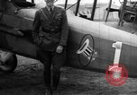 Image of 94th Fighter Squadron Toul France, 1918, second 43 stock footage video 65675072182
