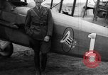 Image of 94th Fighter Squadron Toul France, 1918, second 46 stock footage video 65675072182