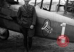 Image of 94th Fighter Squadron Toul France, 1918, second 47 stock footage video 65675072182