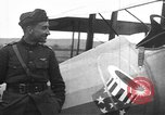 Image of 94th Fighter Squadron Toul France, 1918, second 55 stock footage video 65675072182
