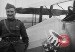 Image of 94th Fighter Squadron Toul France, 1918, second 57 stock footage video 65675072182