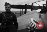 Image of 94th Fighter Squadron Toul France, 1918, second 58 stock footage video 65675072182