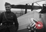 Image of 94th Fighter Squadron Toul France, 1918, second 59 stock footage video 65675072182