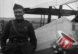 Image of 94th Fighter Squadron Toul France, 1918, second 60 stock footage video 65675072182