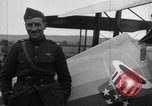 Image of 94th Fighter Squadron Toul France, 1918, second 61 stock footage video 65675072182
