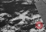 Image of Mount Lassen California United States USA, 1923, second 41 stock footage video 65675072185