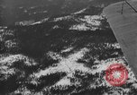 Image of Mount Lassen California United States USA, 1923, second 43 stock footage video 65675072185