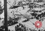 Image of Mount Lassen California United States USA, 1923, second 48 stock footage video 65675072185