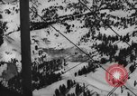 Image of Mount Lassen California United States USA, 1923, second 50 stock footage video 65675072185
