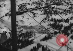 Image of Mount Lassen California United States USA, 1923, second 51 stock footage video 65675072185