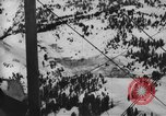 Image of Mount Lassen California United States USA, 1923, second 52 stock footage video 65675072185
