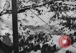Image of Mount Lassen California United States USA, 1923, second 53 stock footage video 65675072185