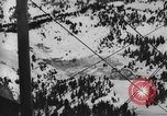 Image of Mount Lassen California United States USA, 1923, second 54 stock footage video 65675072185