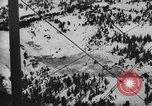 Image of Mount Lassen California United States USA, 1923, second 55 stock footage video 65675072185