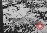 Image of Mount Lassen California United States USA, 1923, second 56 stock footage video 65675072185