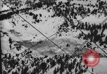 Image of Mount Lassen California United States USA, 1923, second 57 stock footage video 65675072185