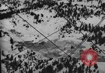 Image of Mount Lassen California United States USA, 1923, second 58 stock footage video 65675072185