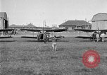 Image of 1st Pursuit Group Michigan United States USA, 1926, second 18 stock footage video 65675072190