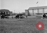 Image of 1st Pursuit Group Michigan United States USA, 1926, second 31 stock footage video 65675072190