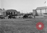 Image of 1st Pursuit Group Michigan United States USA, 1926, second 32 stock footage video 65675072190