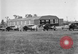 Image of 1st Pursuit Group Michigan United States USA, 1926, second 34 stock footage video 65675072190