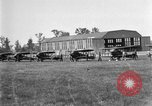 Image of 1st Pursuit Group Michigan United States USA, 1926, second 35 stock footage video 65675072190