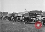 Image of 1st Pursuit Group Michigan United States USA, 1926, second 42 stock footage video 65675072190