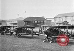 Image of 1st Pursuit Group Michigan United States USA, 1926, second 44 stock footage video 65675072190