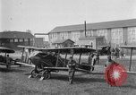 Image of 1st Pursuit Group Michigan United States USA, 1926, second 47 stock footage video 65675072190