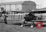 Image of 1st Pursuit Group Michigan United States USA, 1926, second 52 stock footage video 65675072190