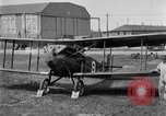 Image of 1st Pursuit Group Michigan United States USA, 1926, second 54 stock footage video 65675072190