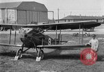 Image of 1st Pursuit Group Michigan United States USA, 1926, second 55 stock footage video 65675072190