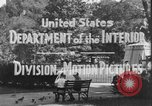 Image of National Capital Area parks Washington DC USA, 1935, second 3 stock footage video 65675072201