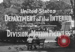 Image of National Capital Area parks Washington DC USA, 1935, second 7 stock footage video 65675072201