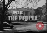 Image of National Capital Area parks Washington DC USA, 1935, second 23 stock footage video 65675072201
