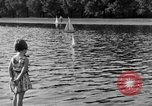 Image of National Capital Area parks Washington DC USA, 1935, second 40 stock footage video 65675072201