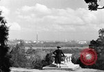 Image of National Capital Area parks Washington DC USA, 1935, second 45 stock footage video 65675072201