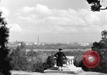 Image of National Capital Area parks Washington DC USA, 1935, second 46 stock footage video 65675072201