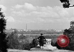 Image of National Capital Area parks Washington DC USA, 1935, second 48 stock footage video 65675072201
