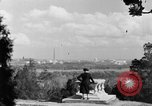 Image of National Capital Area parks Washington DC USA, 1935, second 50 stock footage video 65675072201