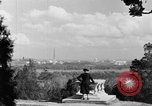 Image of National Capital Area parks Washington DC USA, 1935, second 51 stock footage video 65675072201