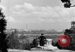 Image of National Capital Area parks Washington DC USA, 1935, second 52 stock footage video 65675072201