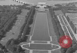 Image of National Capital Area parks Washington DC USA, 1935, second 61 stock footage video 65675072201