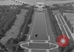Image of National Capital Area parks Washington DC USA, 1935, second 62 stock footage video 65675072201