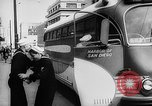 Image of navy men United States USA, 1942, second 13 stock footage video 65675072209