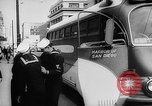 Image of navy men United States USA, 1942, second 14 stock footage video 65675072209
